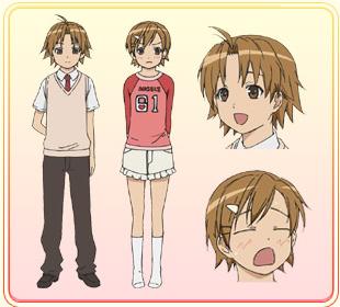 http://ami.animecharactersdatabase.com/./images/minamike/Mako.png