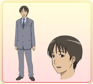 http://ami.animecharactersdatabase.com/./images/minamike/Yakeru.png