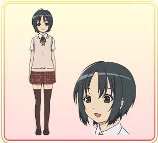 http://ami.animecharactersdatabase.com/./images/minamike/Yoshino.png