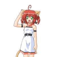 Image of Koboshi