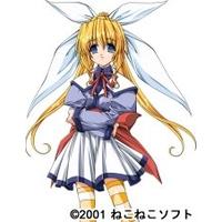 Image of Kiyoka Onosaki