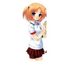 Image of Sora Umino