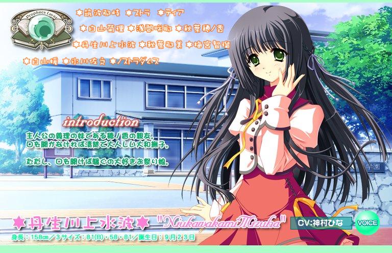 http://ami.animecharactersdatabase.com/./images/nostradamus/Mizuha_Niukawakami.png