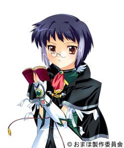 http://ami.animecharactersdatabase.com/./images/oishiimahounotonaekata/Kurinokuroa_Nagetto.jpg