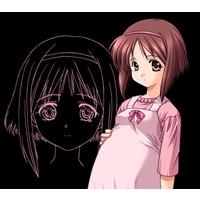 Image of Ami Kashihara