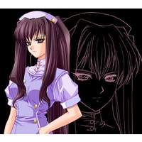 Image of Ayabe Rika