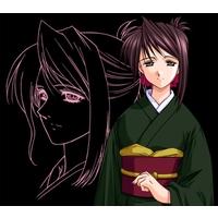 Image of Shino Yamashina