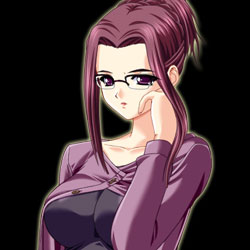 http://ami.animecharactersdatabase.com/./images/onnakyoshi/Asami_Nagasawa.jpg