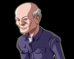 http://ami.animecharactersdatabase.com/./images/onnakyoshi/Gunpei_Iwamura.jpg