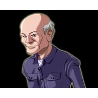 Profile Picture for Gunpei Iwamura