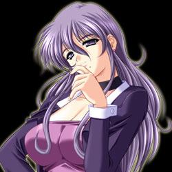 http://ami.animecharactersdatabase.com/./images/onnakyoshi/Kyou_Suzakuin.jpg