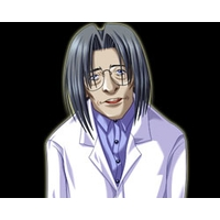 Image of Sugawara