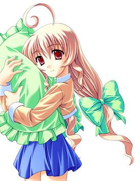 http://ami.animecharactersdatabase.com/./images/orange_pocket/minori.jpg