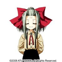 Image of Eimi Kamiya