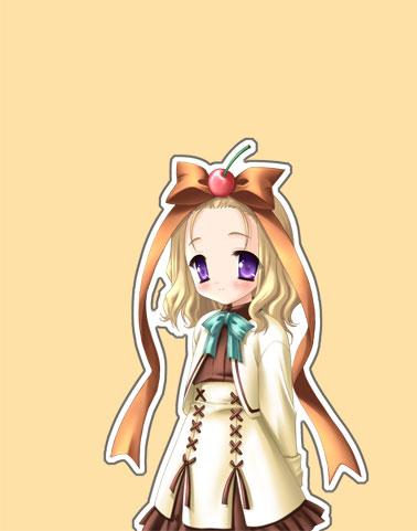 http://ami.animecharactersdatabase.com/./images/oyatsunojikanrinyu/Prin.jpg