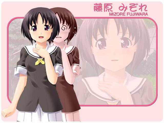 http://ami.animecharactersdatabase.com/./images/paimega/Mizore_Fujiwara.jpg