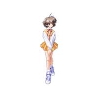 Image of Kaori Itazaki