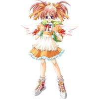 Image of Hana