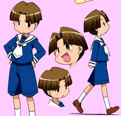 http://ami.animecharactersdatabase.com/./images/potemayo/Mudou_Kirihara.png