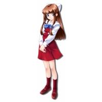 Image of Midori Nagawa
