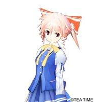 Image of Itsumi Kinome