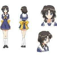 Image of Hiromi Sakura