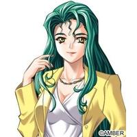 Image of Shishoku Hiiragi