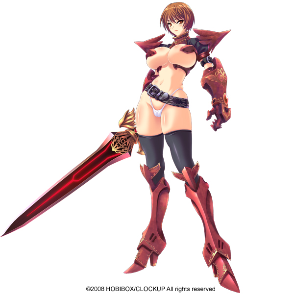http://ami.animecharactersdatabase.com/./images/rinjokunoshiro/Ranshingu_Adenaua.jpg