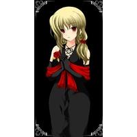 Image of Reina Kuroi