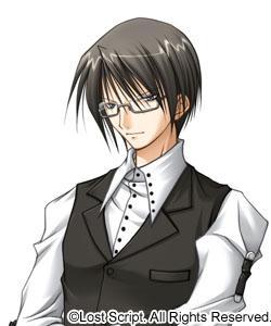 http://ami.animecharactersdatabase.com/./images/sabaenoou/Kiyota.jpg