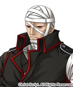 http://ami.animecharactersdatabase.com/./images/sabaenoou/Uzuhi.jpg