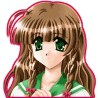 Image of Kaho Sawamura