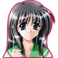 Image of Yuki Minami