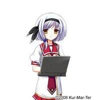 Profile Picture for Riku Sena