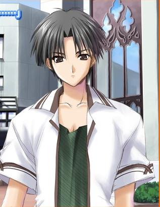 http://ami.animecharactersdatabase.com/./images/shuffle/Rin_Tsuchimi.png