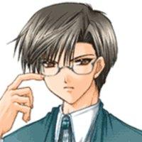Shinobu Kusanagi