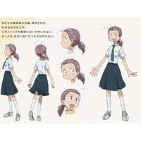 Image of Asaka Kamiya