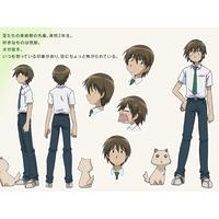 Image of Daichi Negishi