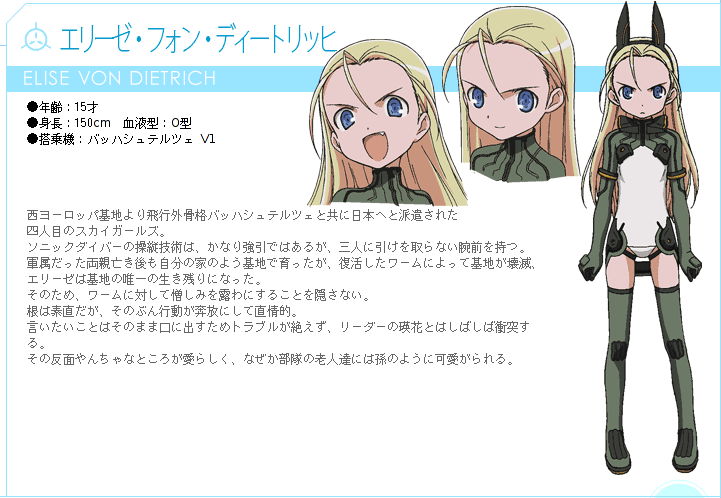 http://ami.animecharactersdatabase.com/./images/skygirls/Elise_Von_Dietrich.png