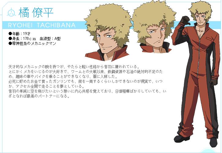http://ami.animecharactersdatabase.com/./images/skygirls/Ryohei_Tachibana.png
