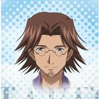 Image of Takeshi Tsujido