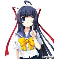 Image of Akari Suzushiro