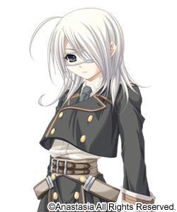 http://ami.animecharactersdatabase.com/./images/soukaino/Raani_Kaperu.jpg
