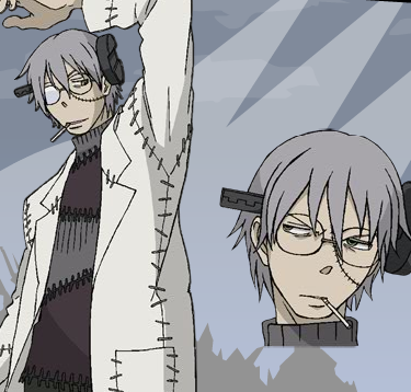http://ami.animecharactersdatabase.com/./images/souleater/Shutain.png