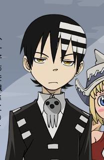 http://ami.animecharactersdatabase.com/./images/souleater/Zesu_Za_Kiddo.png