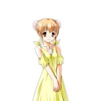 Image of Sanae Osanai