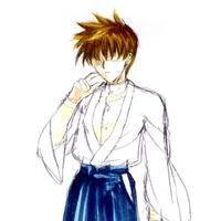 Image of Daisuke Kitagawa