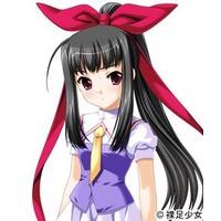 Image of Mizuki Kamihara