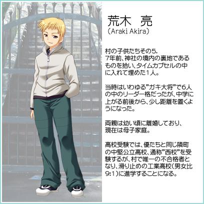 http://ami.animecharactersdatabase.com/./images/taimukapuseruharu/Akira_Araki.jpg