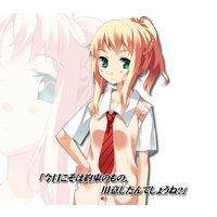 Image of Mina Kayano
